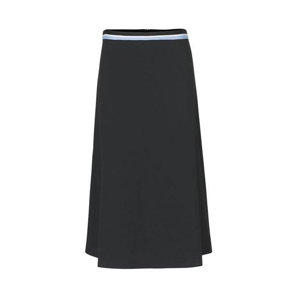 Samuella nederdel fra Mads Nørgaard