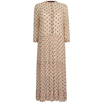 Alexondra kjole fra Baum und Pderdgarten