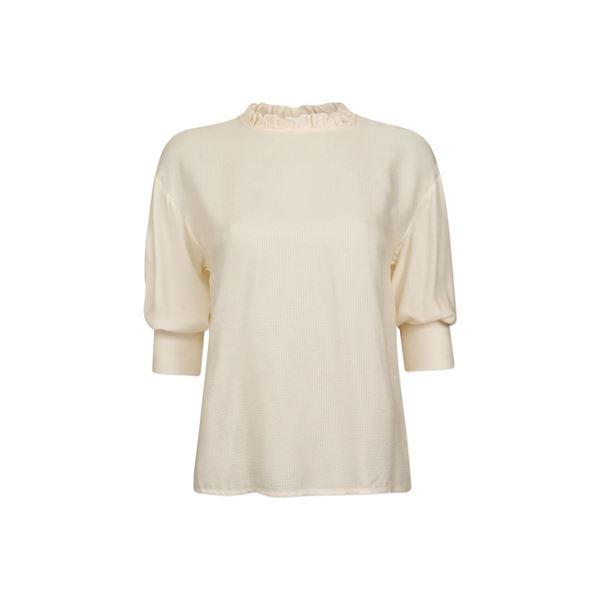 Mere skjorte fra Baum und Pferdgarten