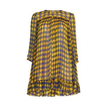 Adare kjole fra Baum und Pderdgarten