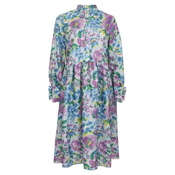 Agacia kjole fra Baum und Pferdgarten
