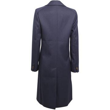 Darcia jakke fra Baum und Pderdgarten