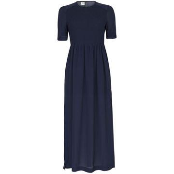 Adamaris kjole fra Baum und Pferdgarten