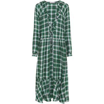 1e5624945838 malin kjole fra custommade malin kjole fra custommade