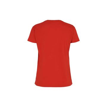 t-shirts fra custommade