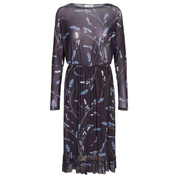 Fleur kjole fra Moss Cph