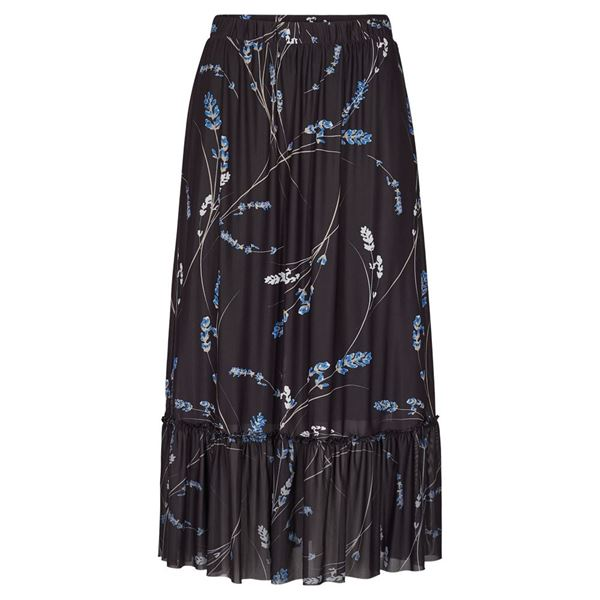 Fleur nederdel fra Moss Cph