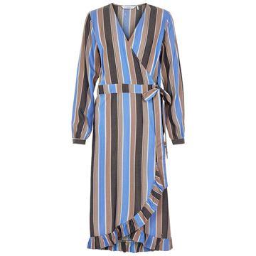 Jemima kjole fra Nümph