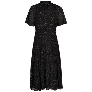 Jobeth kjole fra Numph