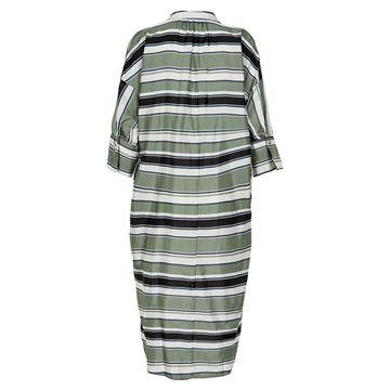 Caja kjole fra And Less