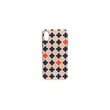 Cover til Iphone 7 fra By Malene Birger