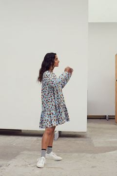 Decima kjole fra Mads Nørgaard