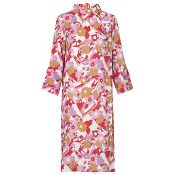 Delsa kjole fra Mads Nørgaard
