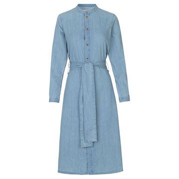 Dorcas kjole fra Mads Nørgaard