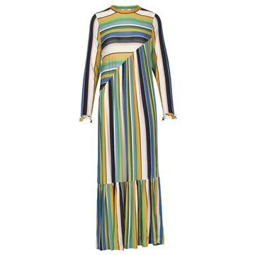 Dresty kjole fra Mads Nørgaard