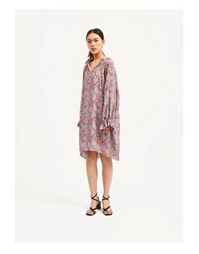 Teodora kjole fra And Less