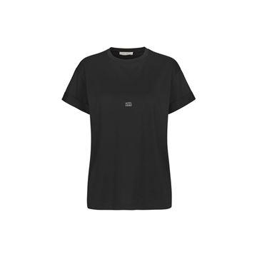 karley t-shirt fra notes du nord