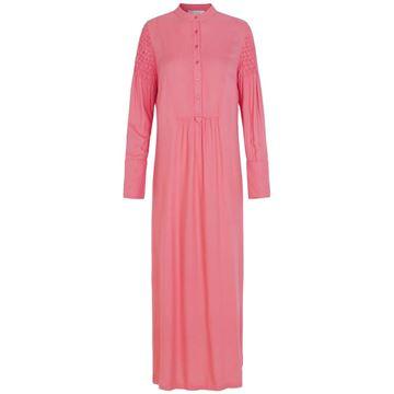karol kjole fra notes du nord