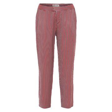 Aida bukser fra Custommade
