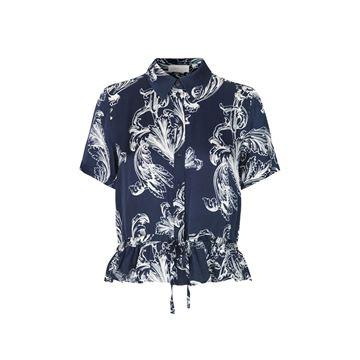 Makayla skjorte fra Stine Goya