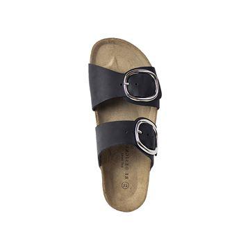 Dep sandal fra Re:designed