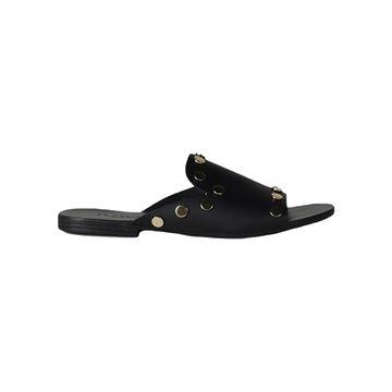 Ema sandal fra Re:designed