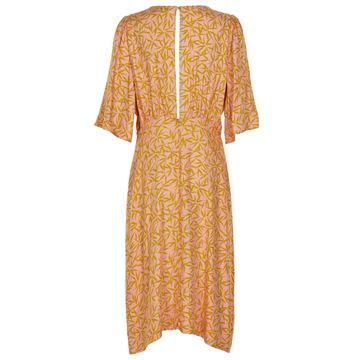 Kismet kjole fra Nümph