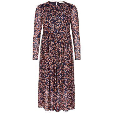 Freja kjole fra Nümph