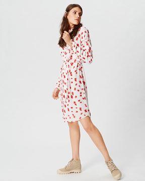 Mosa Genni kjole fra Moss Cph