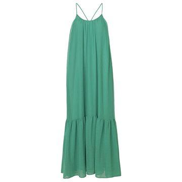 515b0edd29f9 Como kjole fra Samsøe Samsøe Como kjole fra Samsøe Samsøe