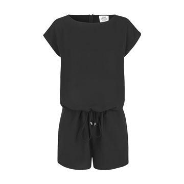 Cavi short jumpsuit fra Mads Nørgaard