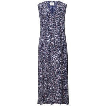 Florella Daxava kjole fra Mads Nørgaard