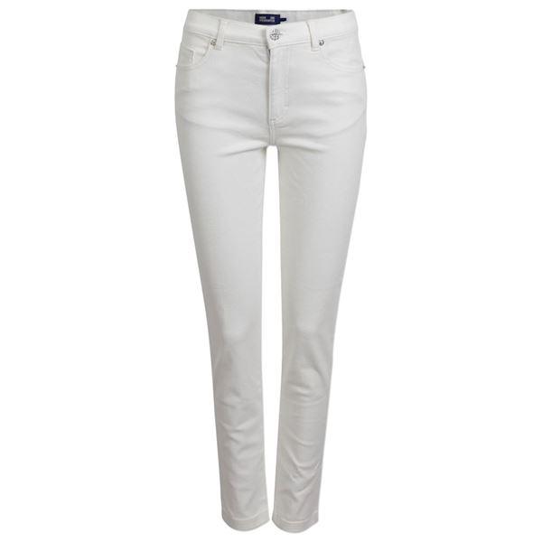 Nikita jeans smal fra Baum und Pferdgarten