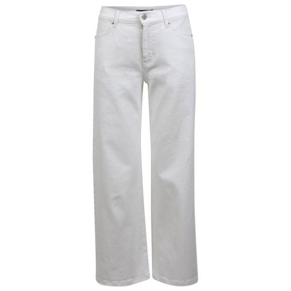 Nola jeans vig fra Baum und Pferdgarten