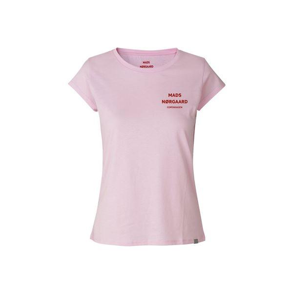 t-shirts fra mads nørgaard gb 10