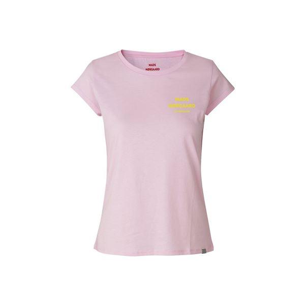 t-shirts fra mads nørgaard gb 12