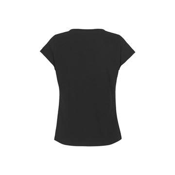 t-shirts fra mads nørgaard 3