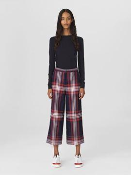 Ilan bukser fra By Malene Birger