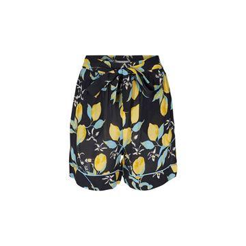 dag shorts fra moss copenhagen