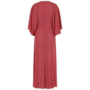 glenna kjole fra custommade