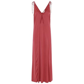 mira kjole fra custommade