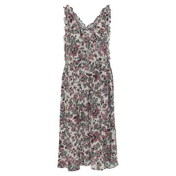 nalin kjole fra custommade
