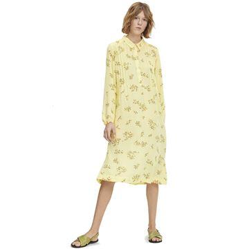 13b4ee9b1c3c musa kjole fra samsøe samsøe musa kjole fra samsøe samsøe