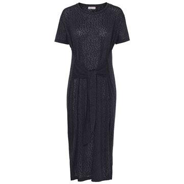 brigitta kjole fra custommade