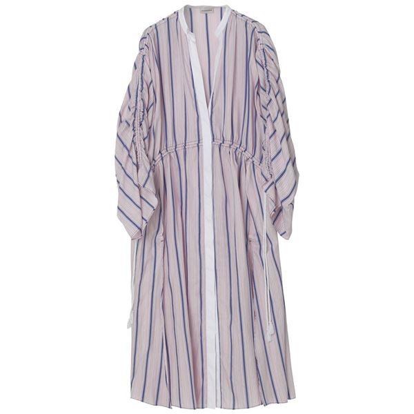 q67045003 kjole fra by malene birger