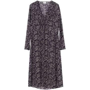 q67056007 kjole fra by malene birger