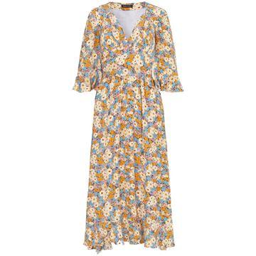 evelyn kjole fra stine goya