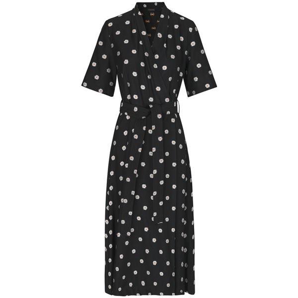 kylie kjole fra stine goya