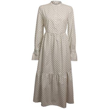 Alexy kjole fra Baum und Pferdgarten