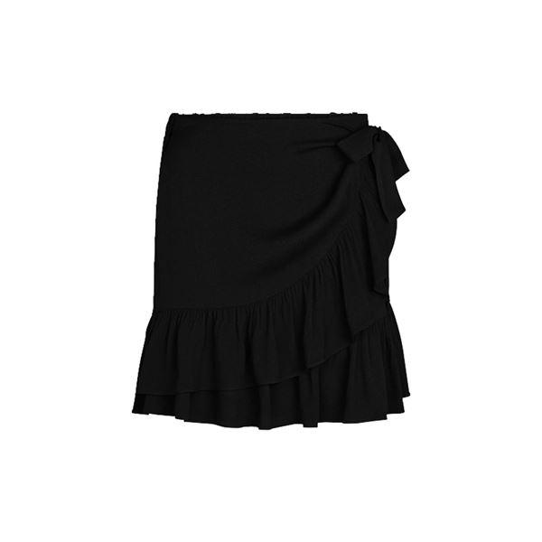 kimmy nederdel fra second female